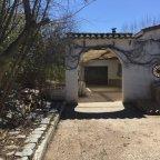 Casa o chalet independiente en venta en camino Real de Talamanca DS, 104
